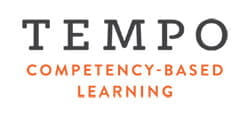 Tempo Competency-Based Learning