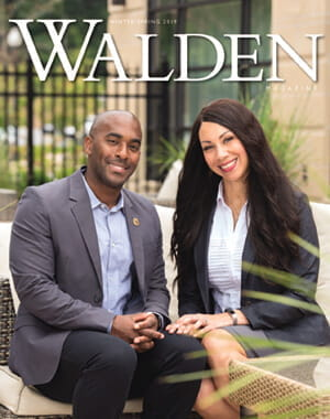 walden-winter-2019-cover-300x-380