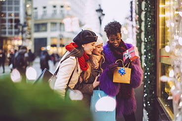 Budgeting Tips for the Holidays