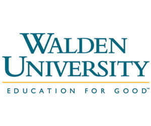 walden-education-for-good-logo-vertical-full-color-01-300x-250