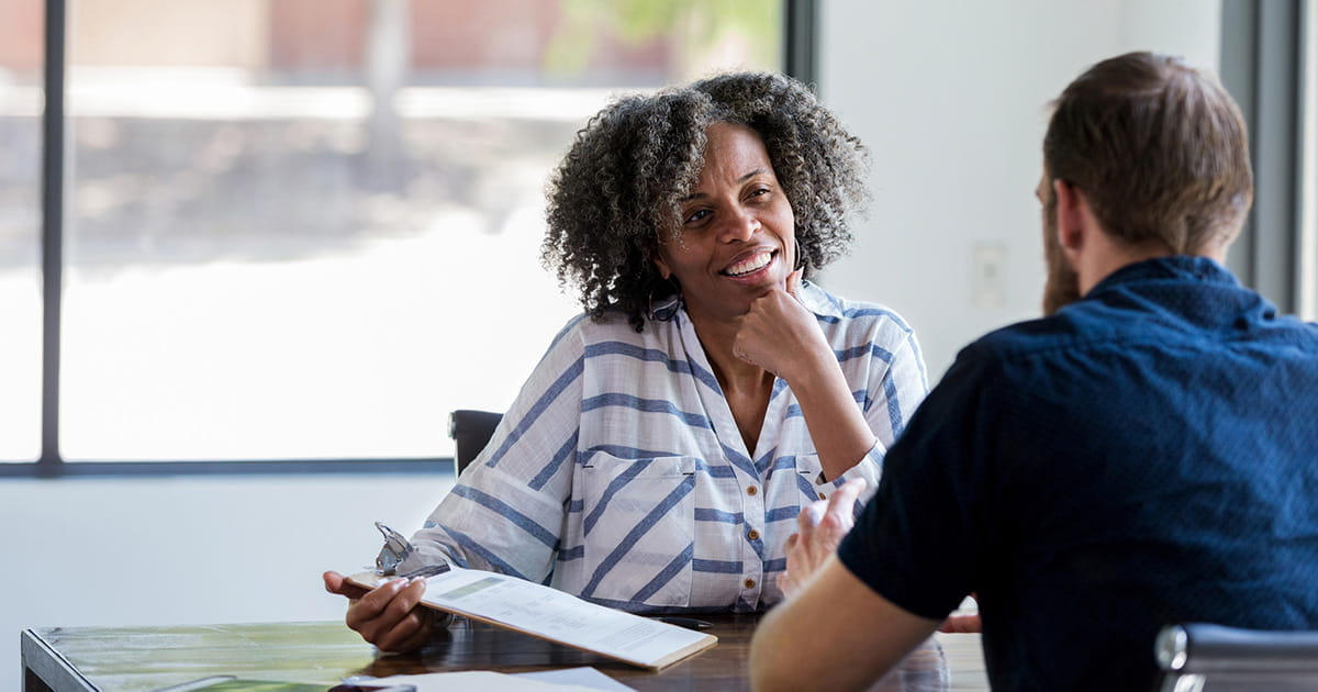 Online Psychology and Counseling Degree Programs  Walden University