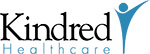 Kindred Healthcare Logo