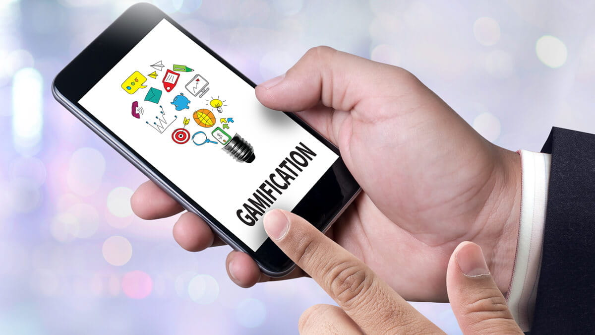 10 Ways Gamification Can Make Your Company Stronger