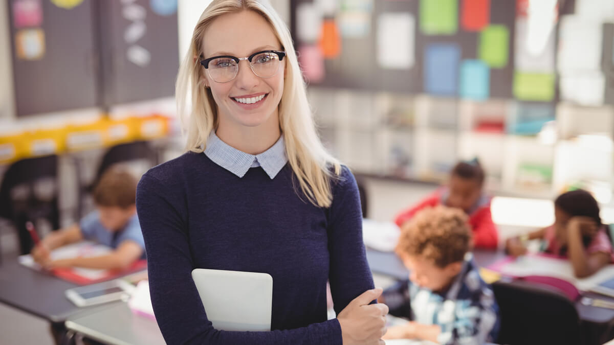 MS in Education Course Insight: 5 Core Propositions for Teaching