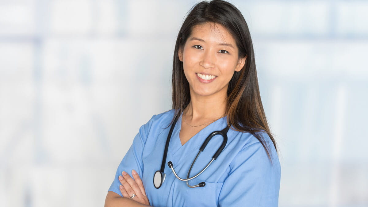 Eight Nursing Workforce Study Outcomes of Interest