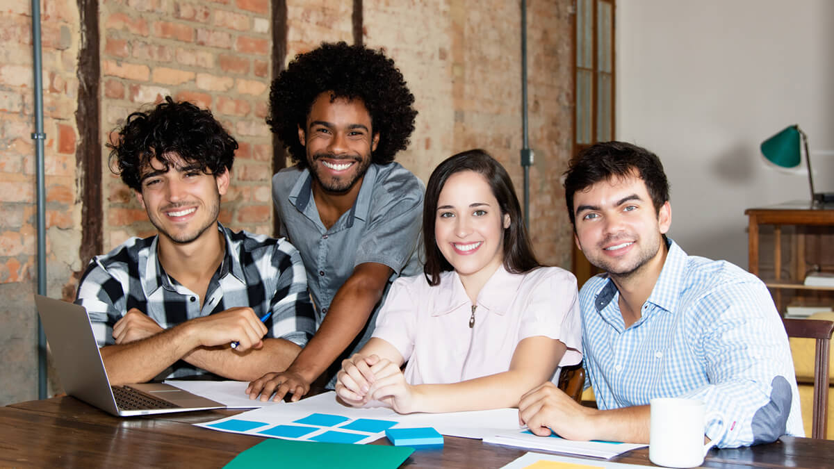 How MBA Students Make a Positive Difference