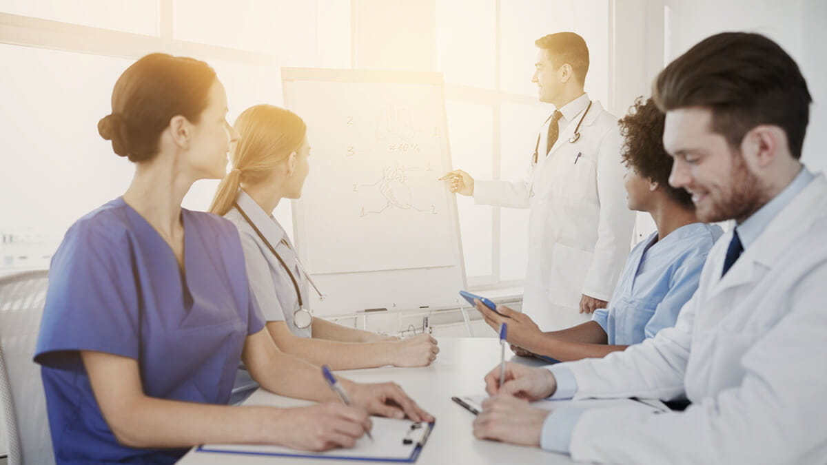 What Is Population Health Management?
