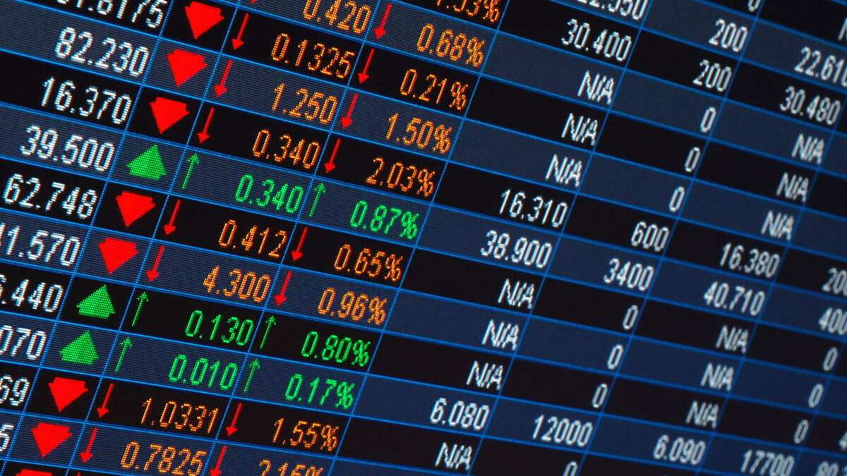 6 Tips to Help You Understand the Stock Market