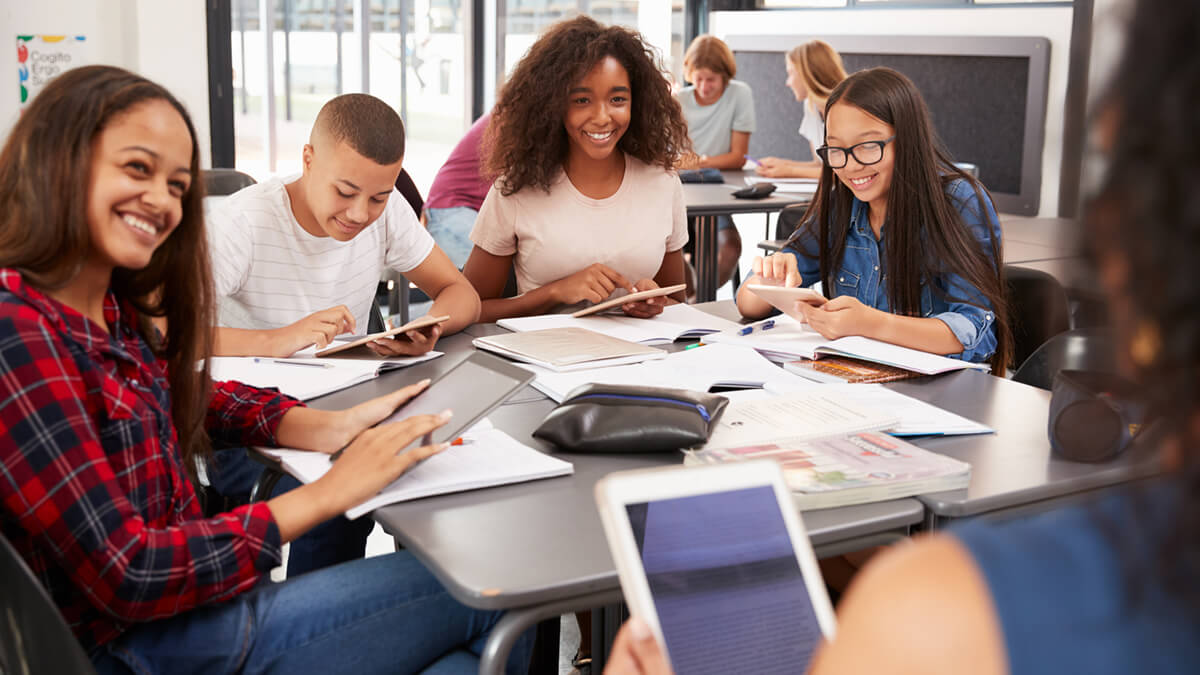 What Is a Flipped Classroom? Strategies Every MSEd Student Should Know