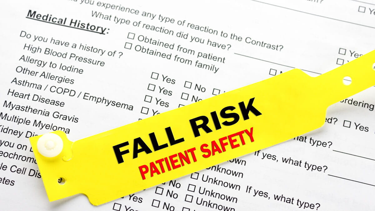 10 Patient Safety Facts Every Nursing Student Should Know
