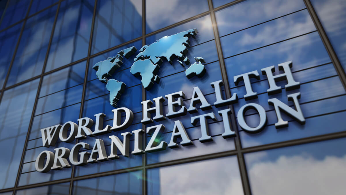 Global Health Security: Preventing Epidemics