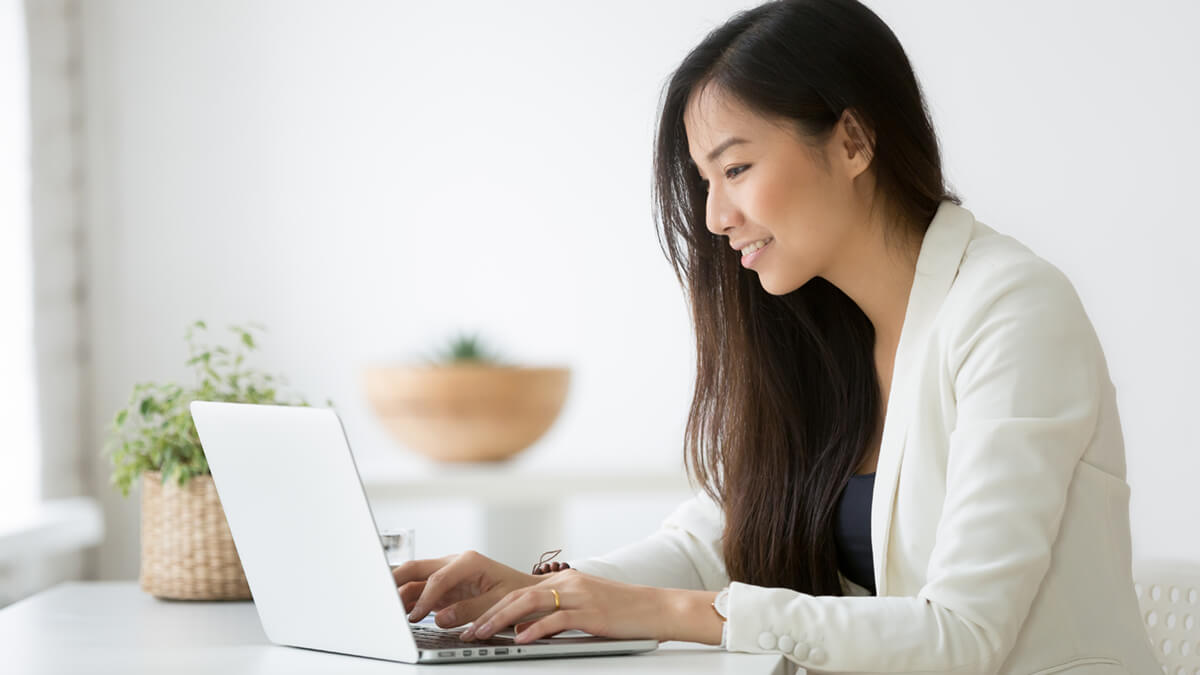 Great Study Tips to Enhance Your Online Education