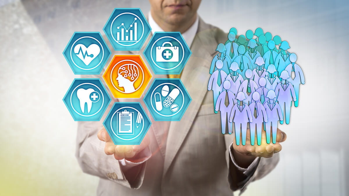 How Artificial Intelligence Will Transform Healthcare Management and Delivery
