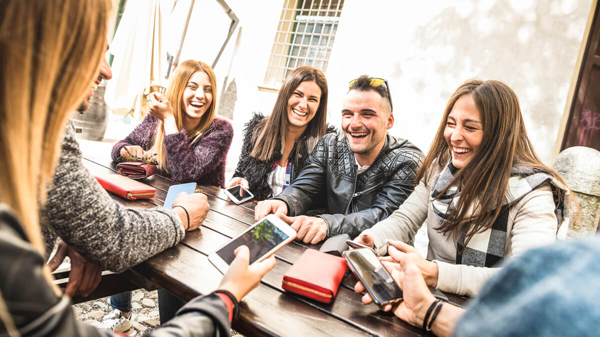 Interesting Ways Millennials Are Changing Charitable Giving