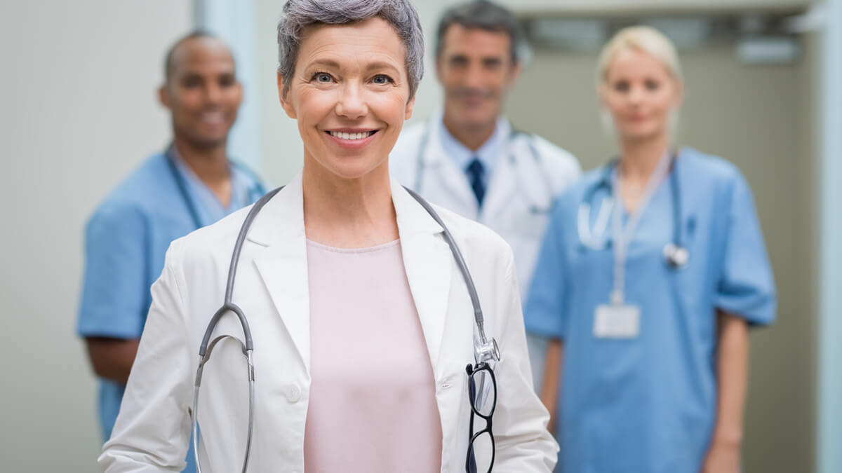 5 Stages of Team Formation Nurses Might Want to Know