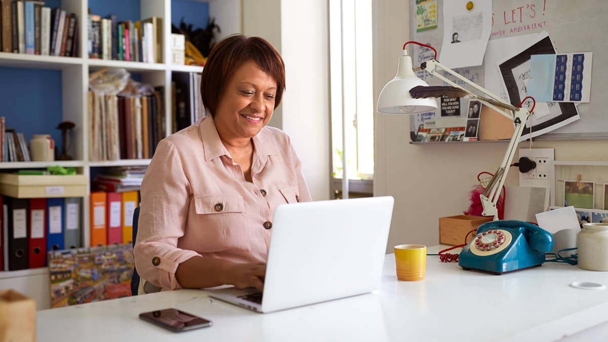 Five Traits of a Great Guidance Counselor