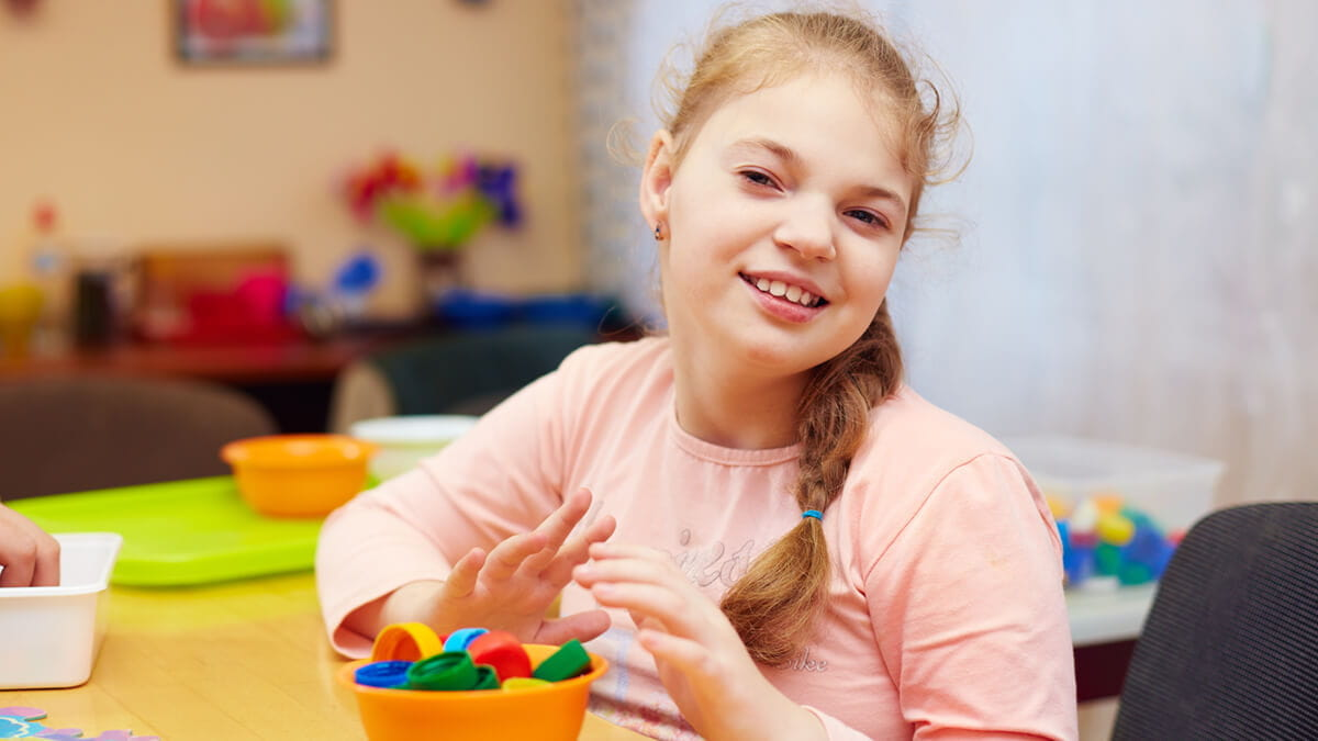 MS in Education Insight: What Does the Federal Law Say About Special Education?