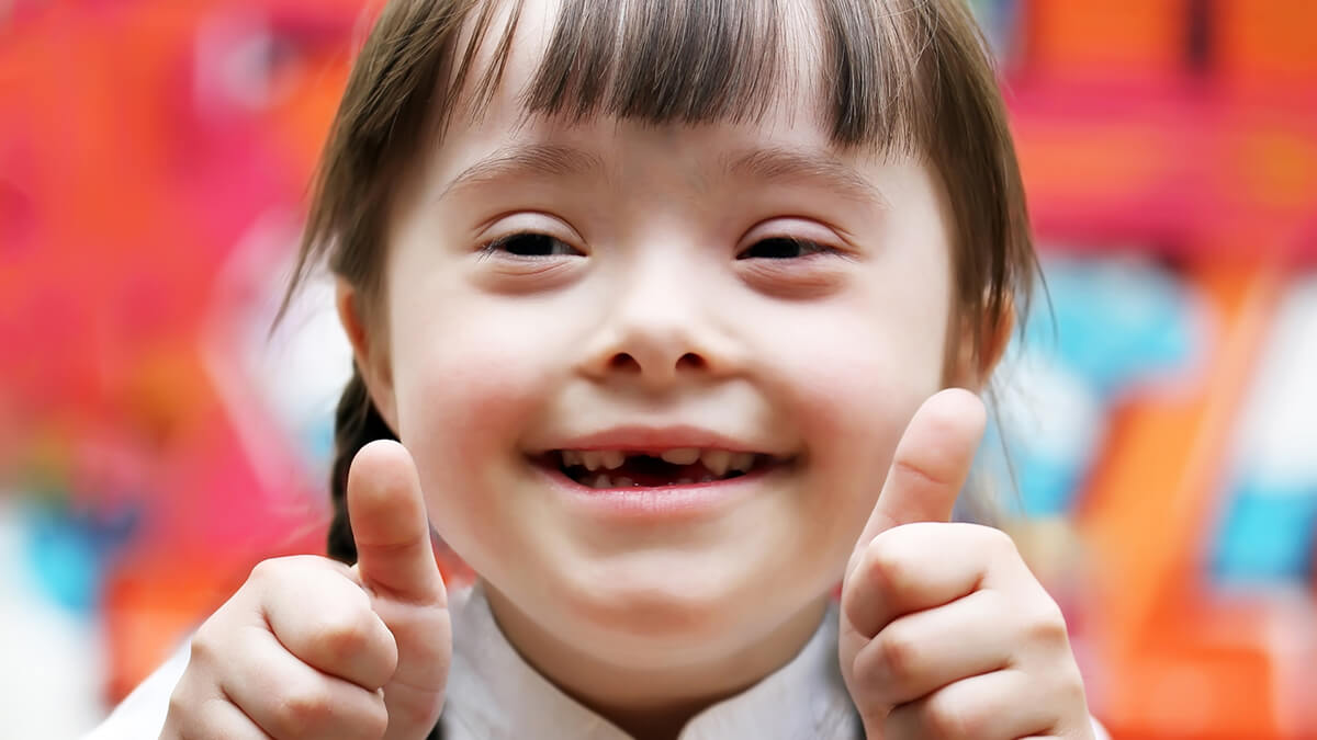 MS in Education Insight: Disciplining Students With Disabilities