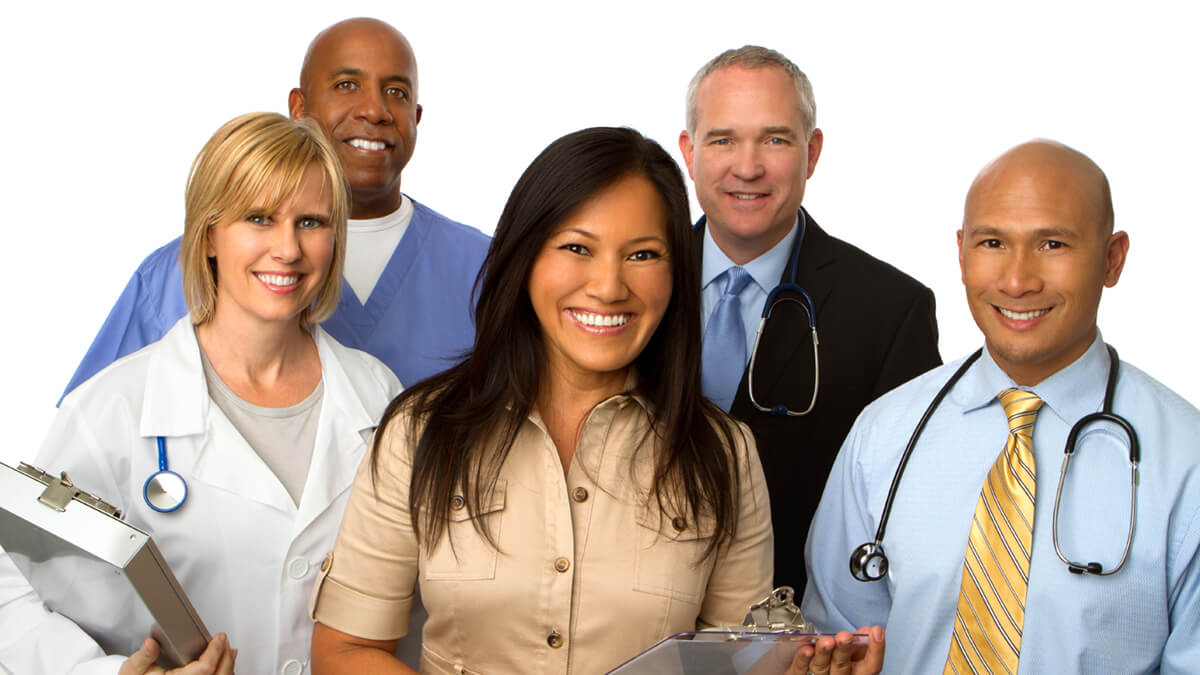The Facts Behind the Health Equity and Accountability Act (HEAA)