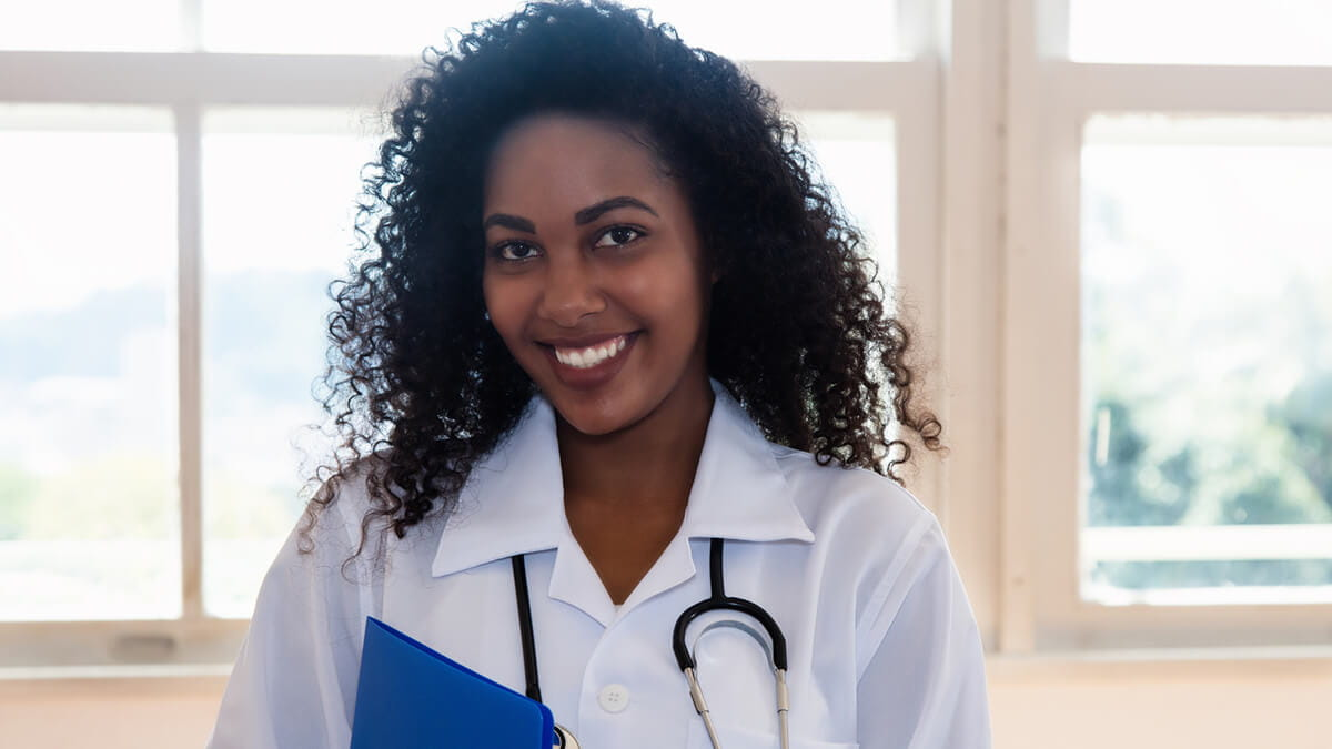 The Career Outlook of a Public Health Nurse With an MSN Degree