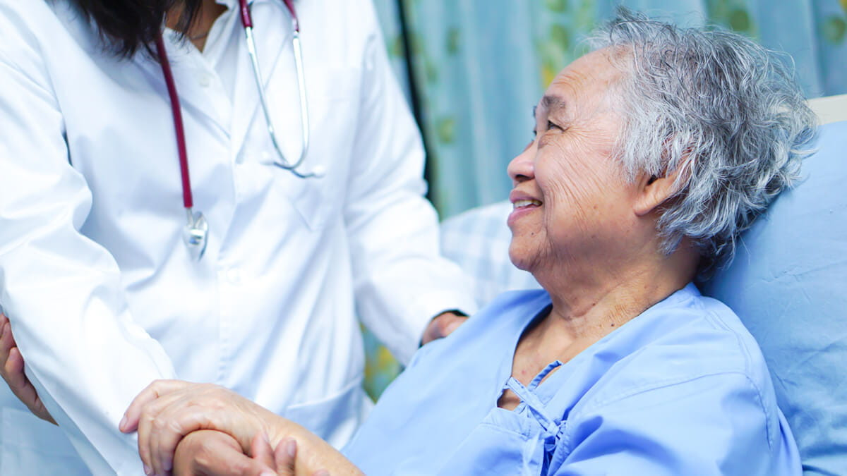 Incorporating Humanism Into Your Nursing Career