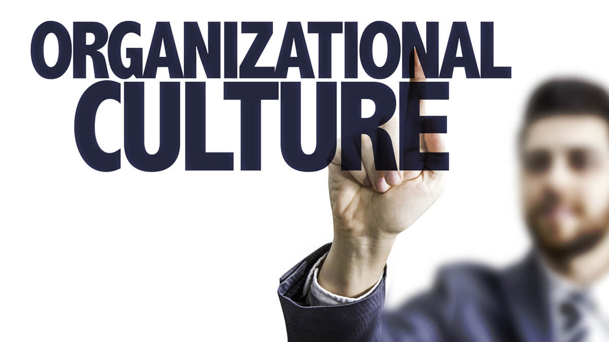 The Importance of a Good Corporate Culture in Healthcare
