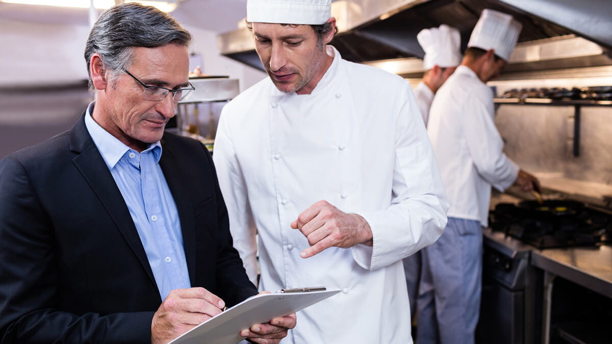Zagat and Michelin: What Every Restaurant Manager Should Know