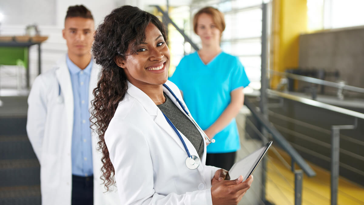 Why Nurses Are Such Good Advocates for Policy Change