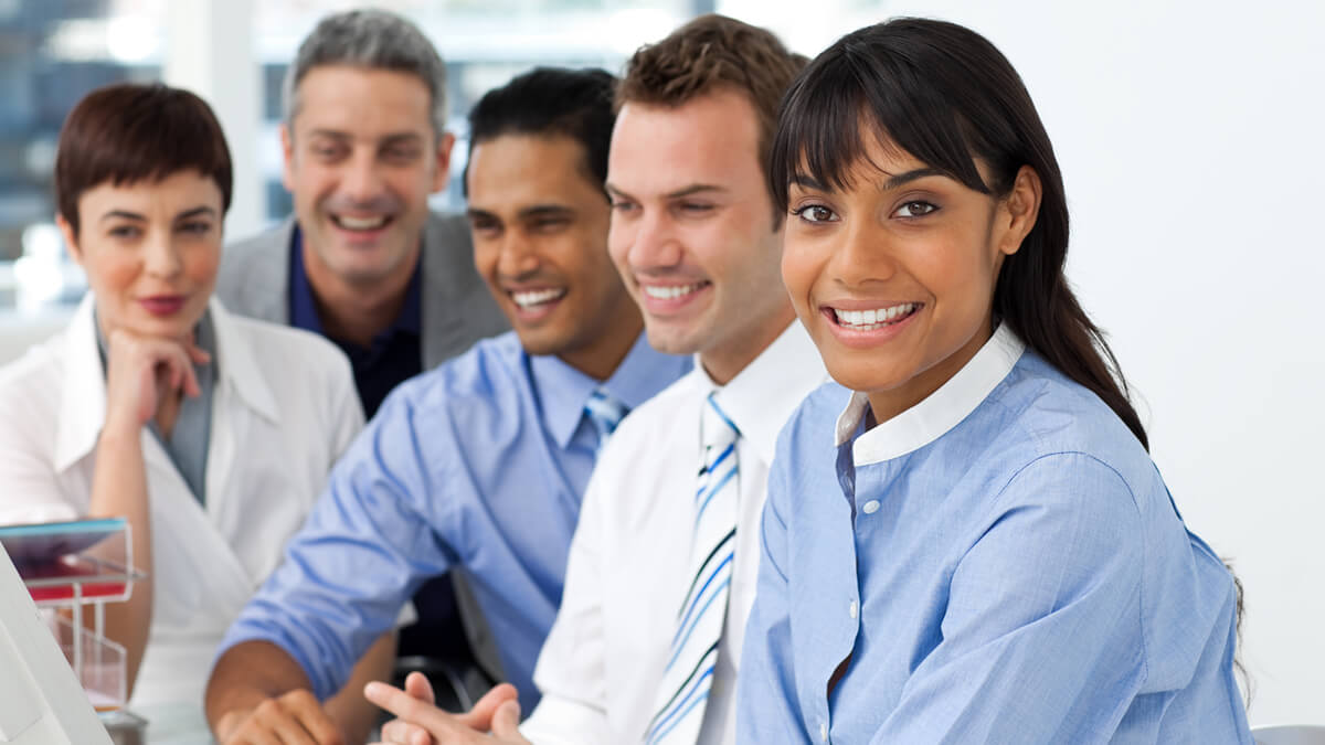 5 Classes for Highly Effective Leaders