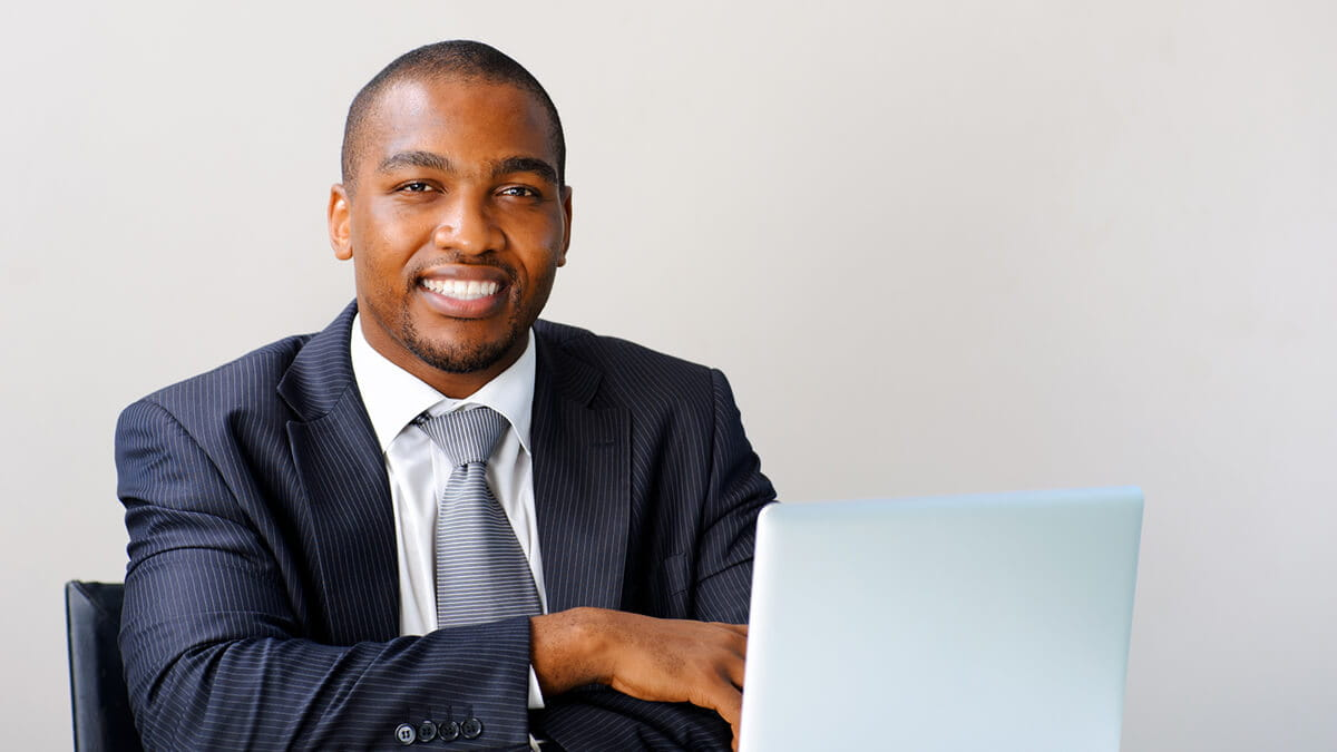 Career Options for Students Earning a Bachelor's Degree in Business