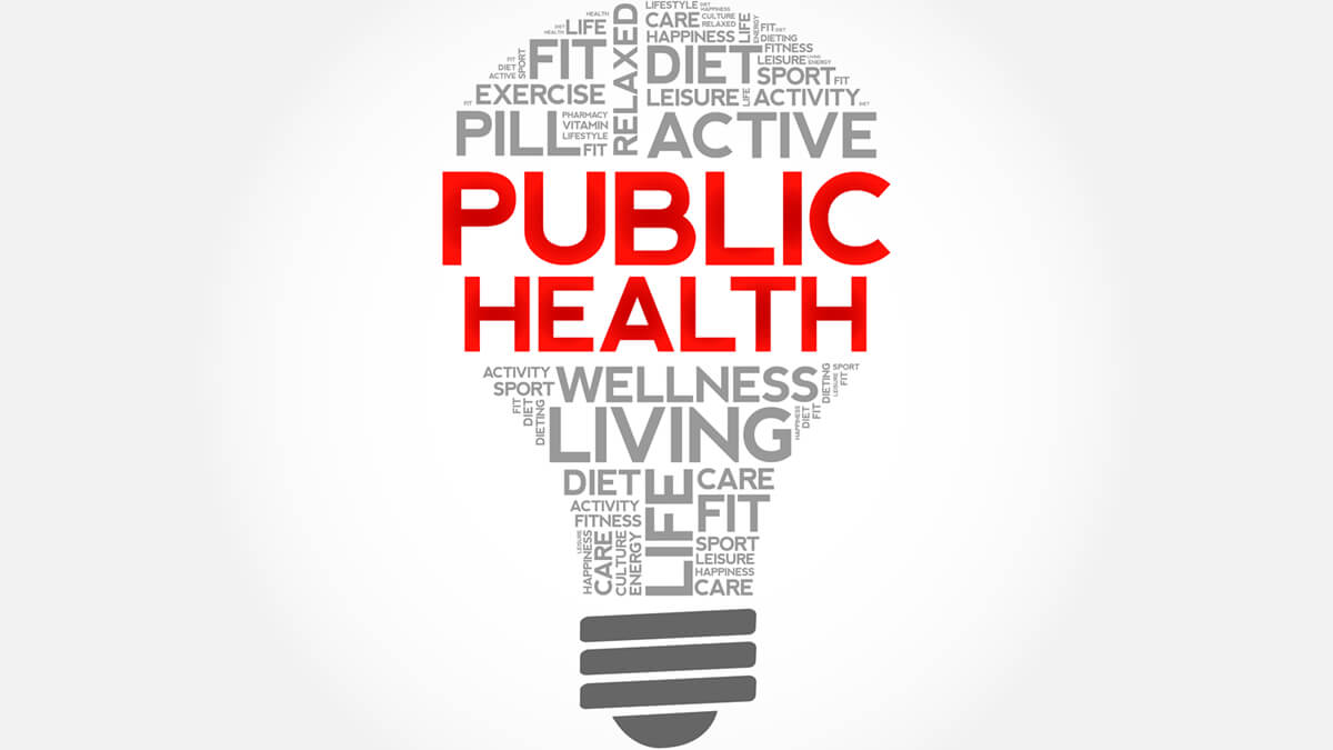 MSN Insight: History and Trends in the Public Health Nursing Field