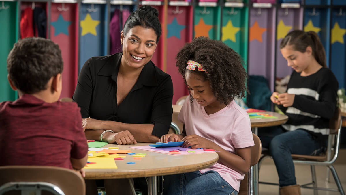 Top 7 Tips for Success From Alumni of Walden's MS in Education Program