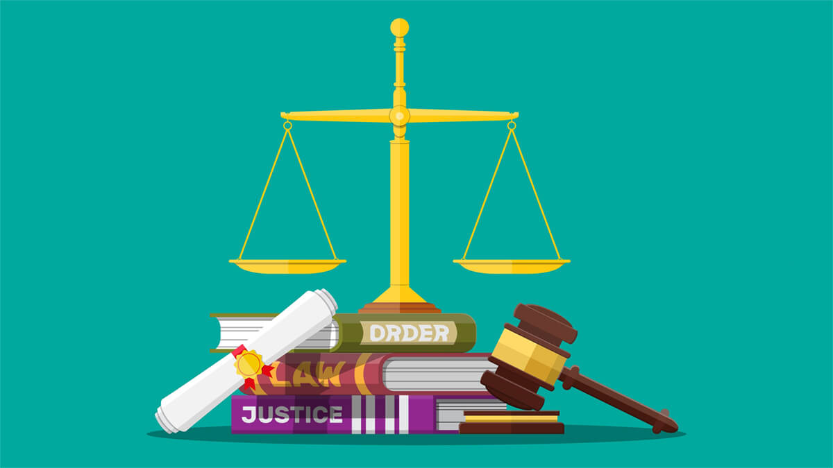 MS in Criminal Justice: Interesting Specializations to Consider