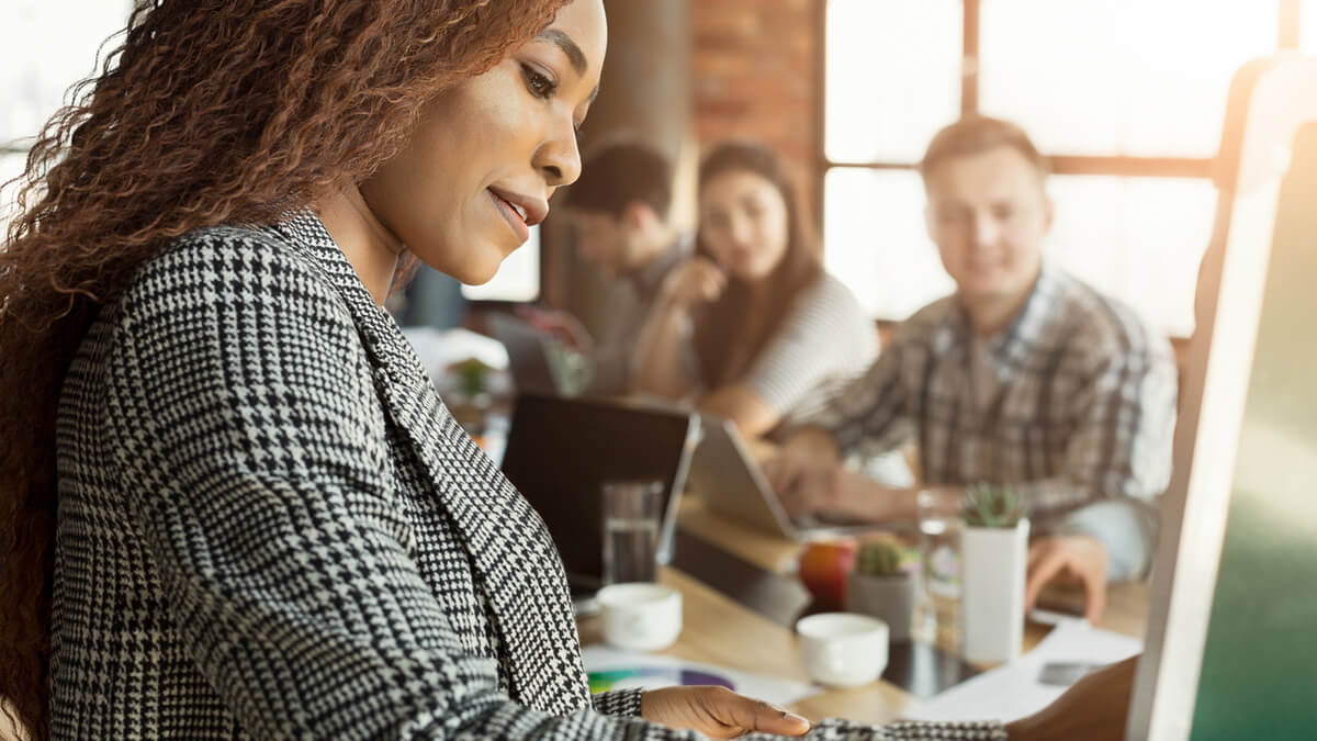 Five Careers for Which a Master's in Human Resources Prepares You