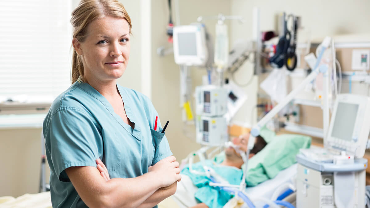 Critical Care or Progressive Care Nursing: Which Career in Nursing Is Best for You?