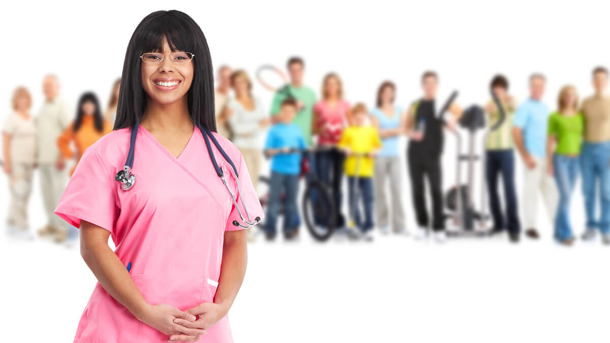 MSN Course Insight: Assessing Community Health Problems