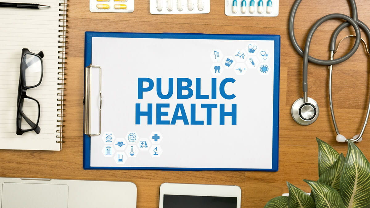 MSN Course Insight: Eight Ways Public Health Nursing Differs From Other Specialties