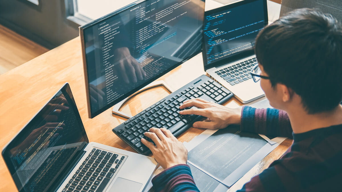 5 Great Reasons to Earn an MS in Software Engineering