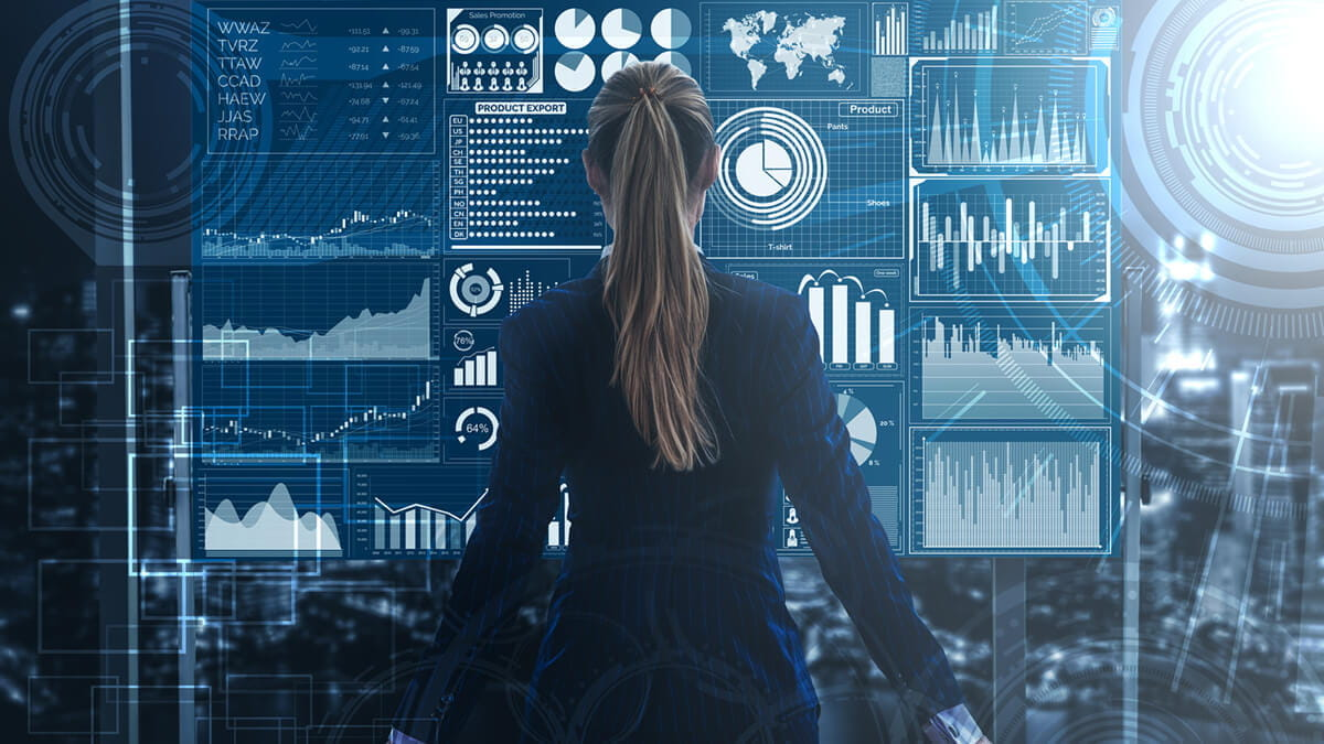 Should You Earn an MS in Data Science? First, Gather the Data
