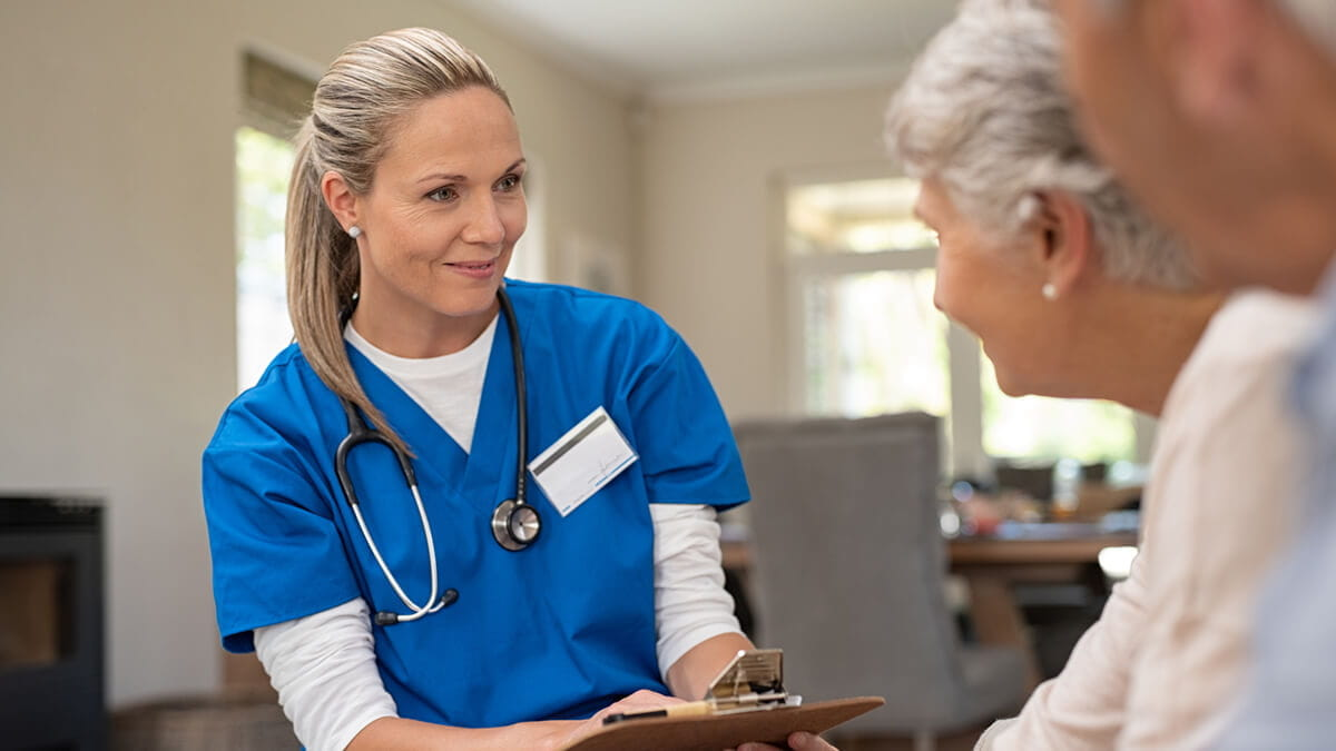Do All Registered Nurses Need to Earn a BSN?