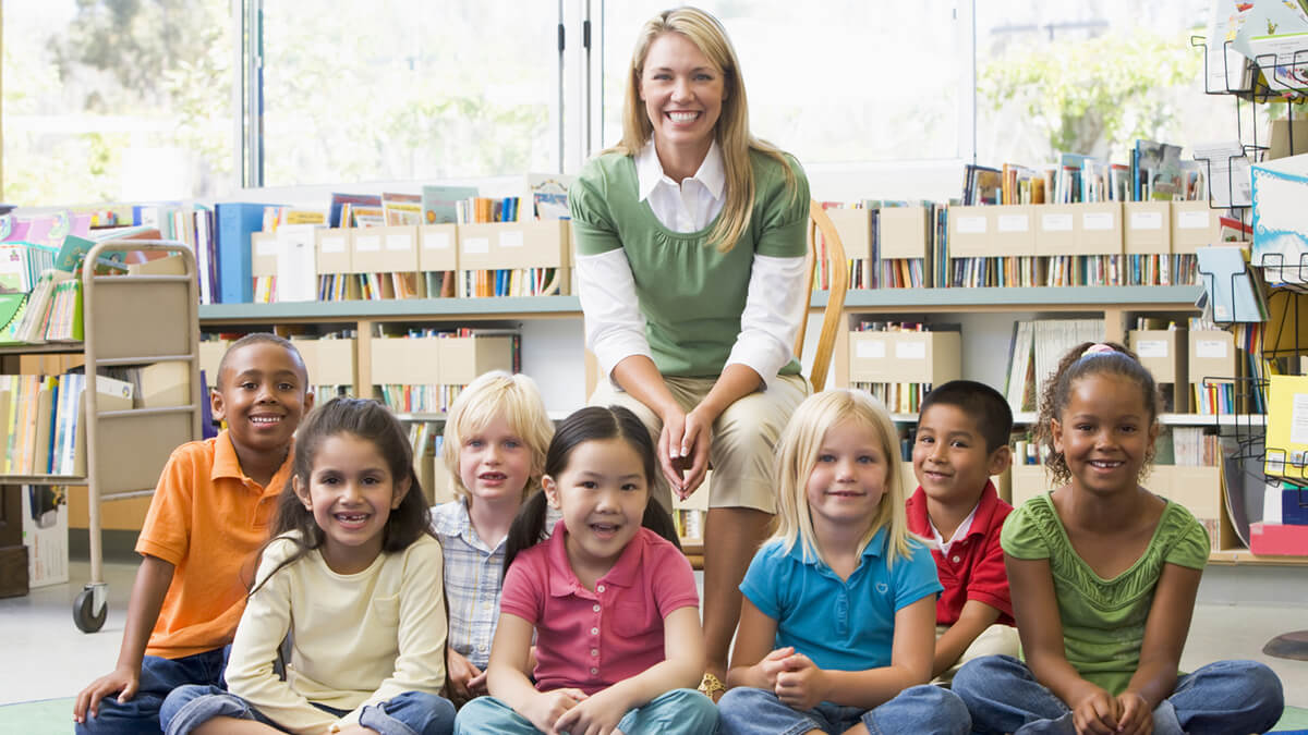 MS in Education Course Insight: Principles of Social-Emotional Classroom Management