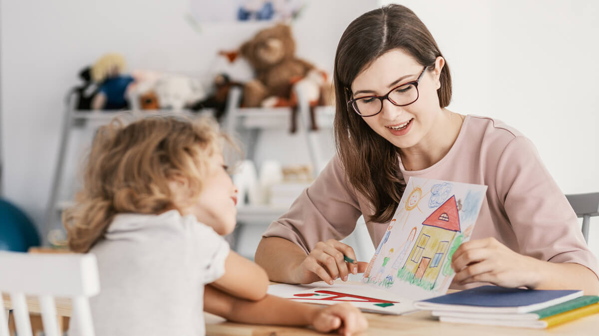 What Is Applied Behavior Analysis and Is It the Career Path for You?