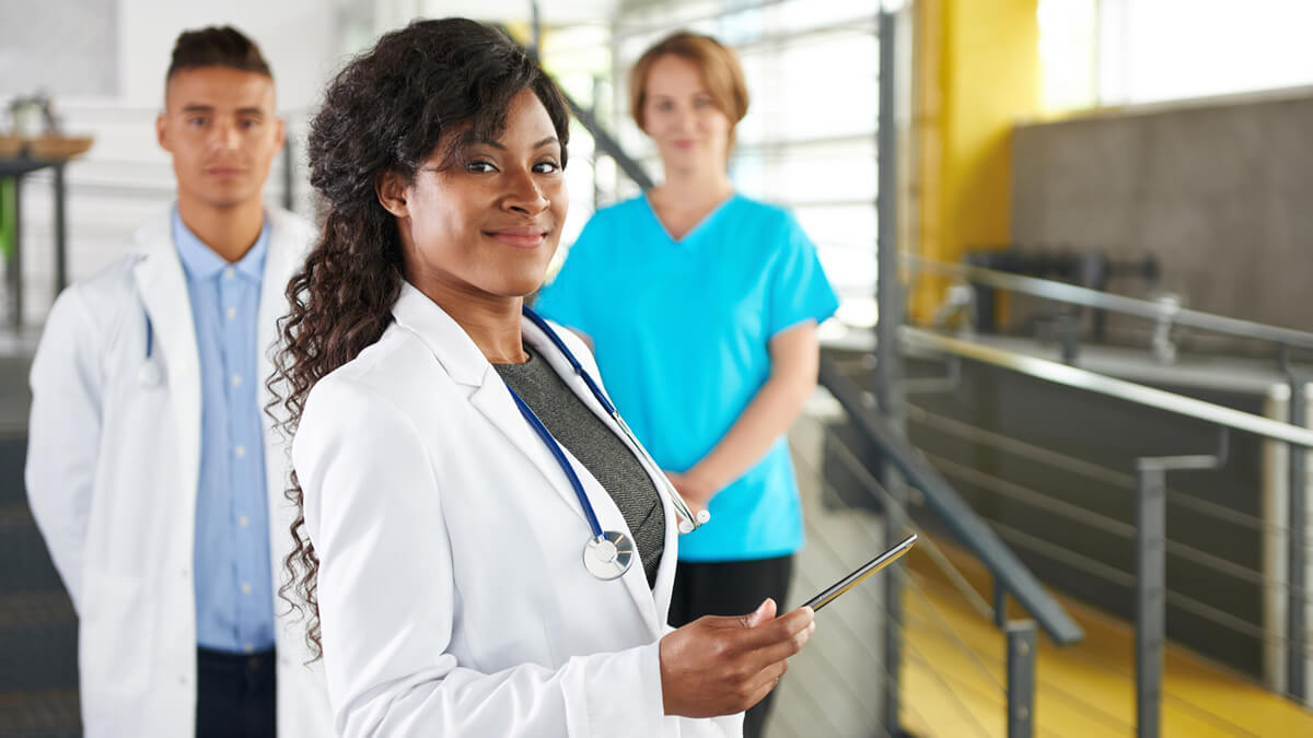 5 Issues Nurses Face in Their Career