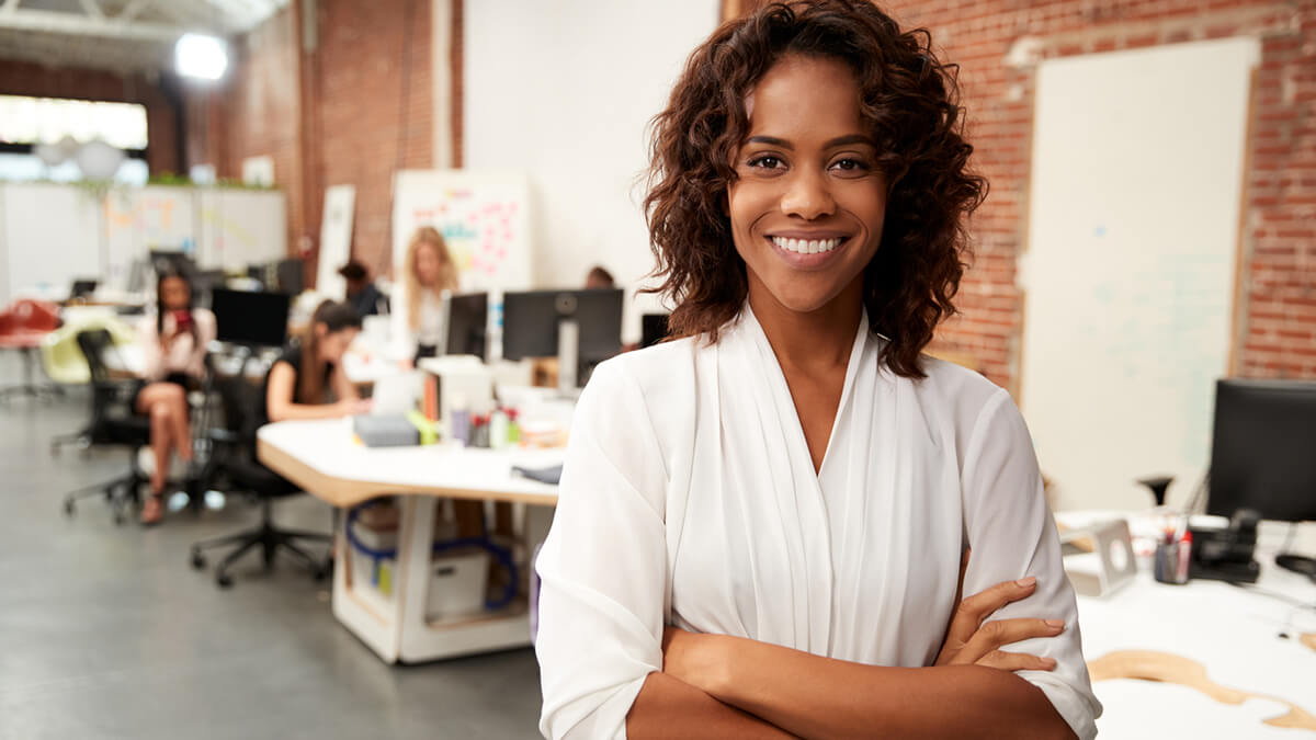 Tips for Starting Your Career in Management