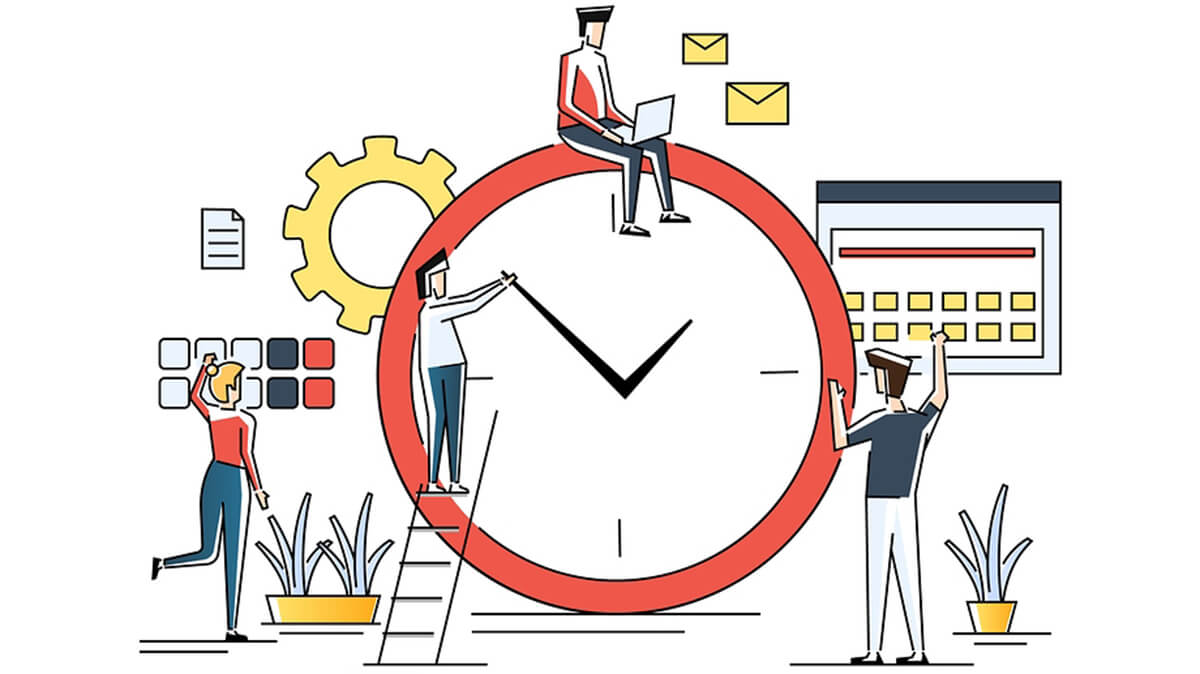 Common Time Management Pitfalls Every Manager Should Avoid