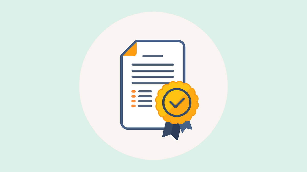 Certifications Are the Smart Choice for Knowledge Workers