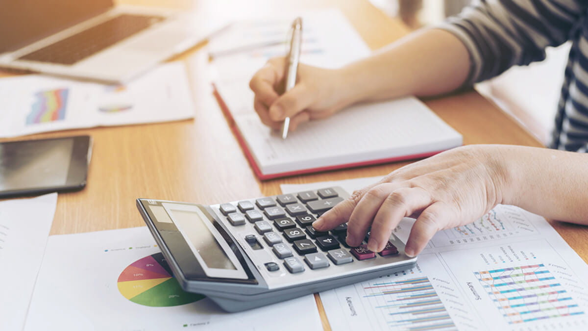 Six Qualities of a Successful Accounting Grad