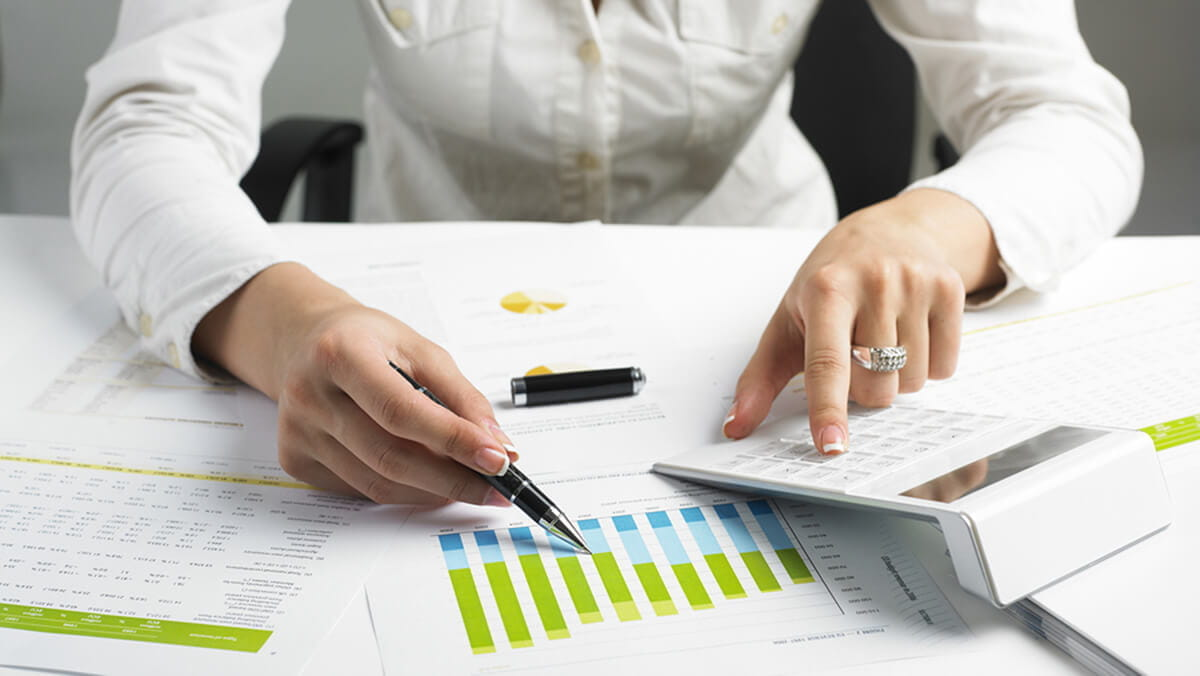 What Does a Market Research Analyst Do?