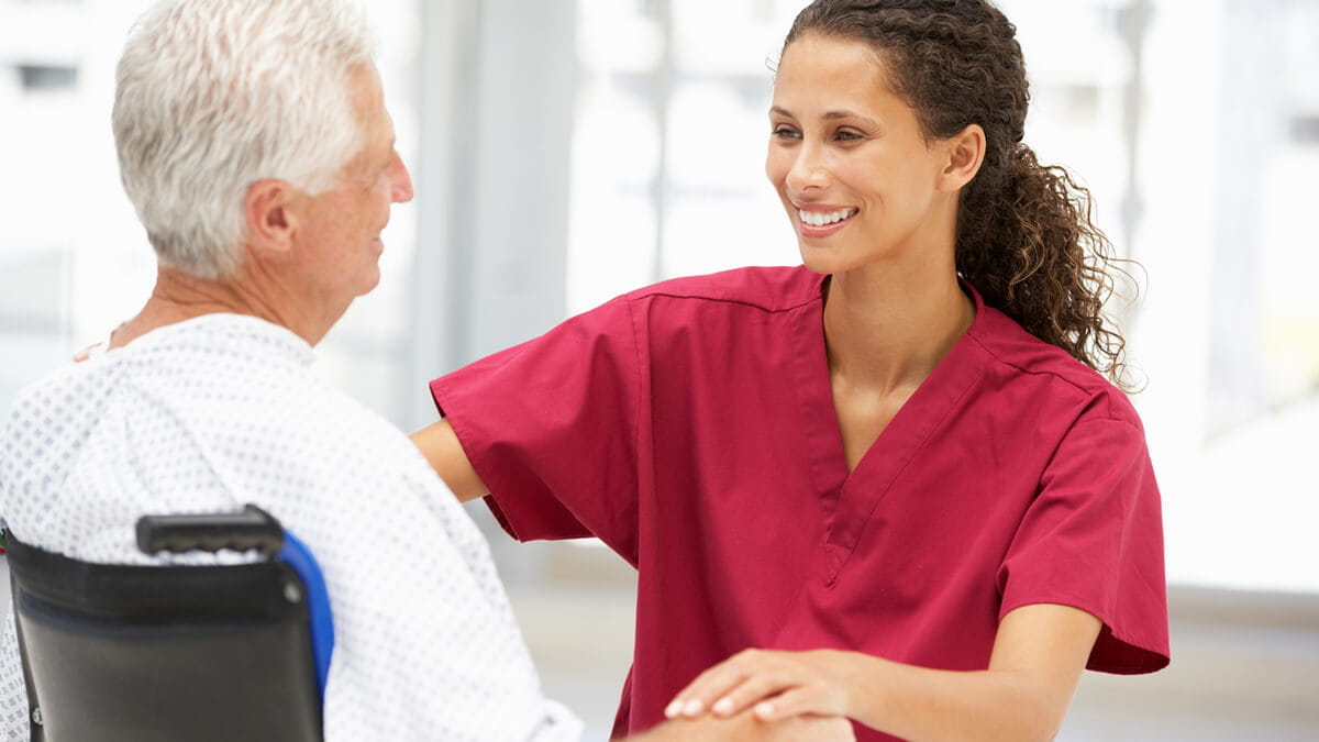 Can Earning a BSN Help Nurses Improve Patient Outcomes?