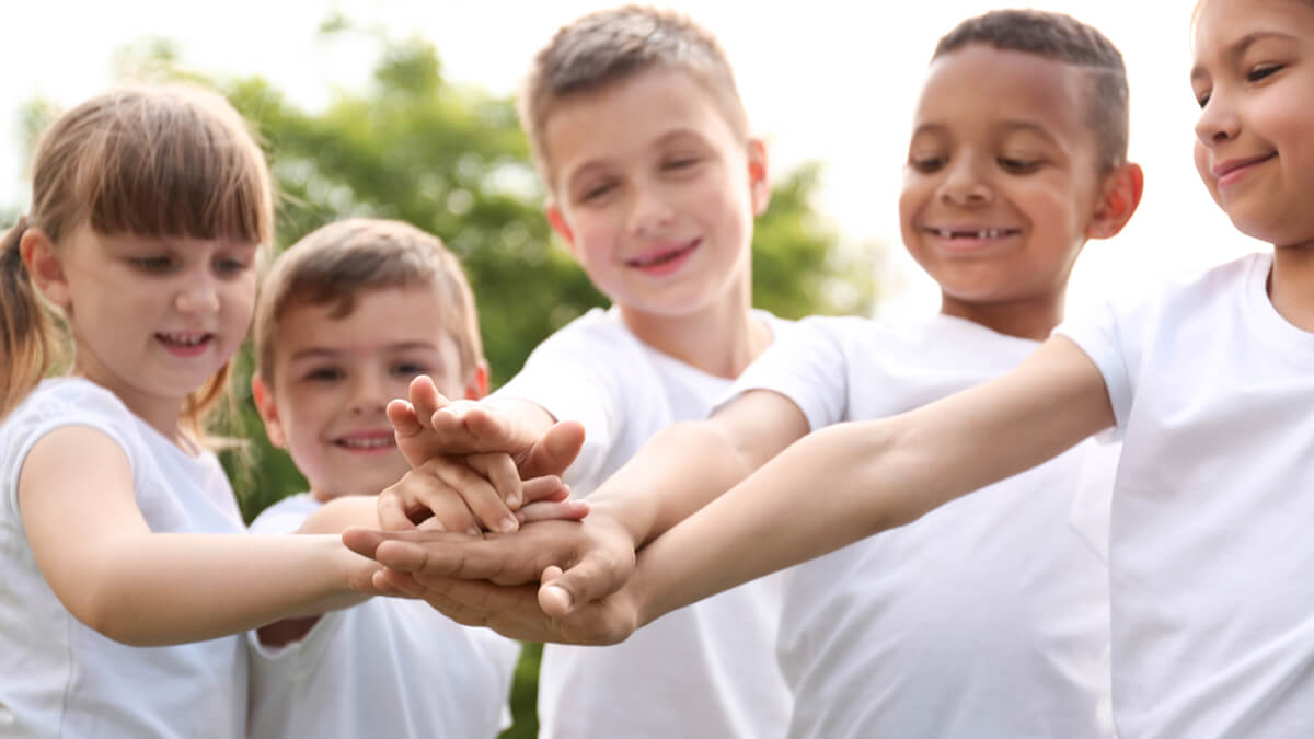 How Is Predictive Analytics Used in Child Welfare?